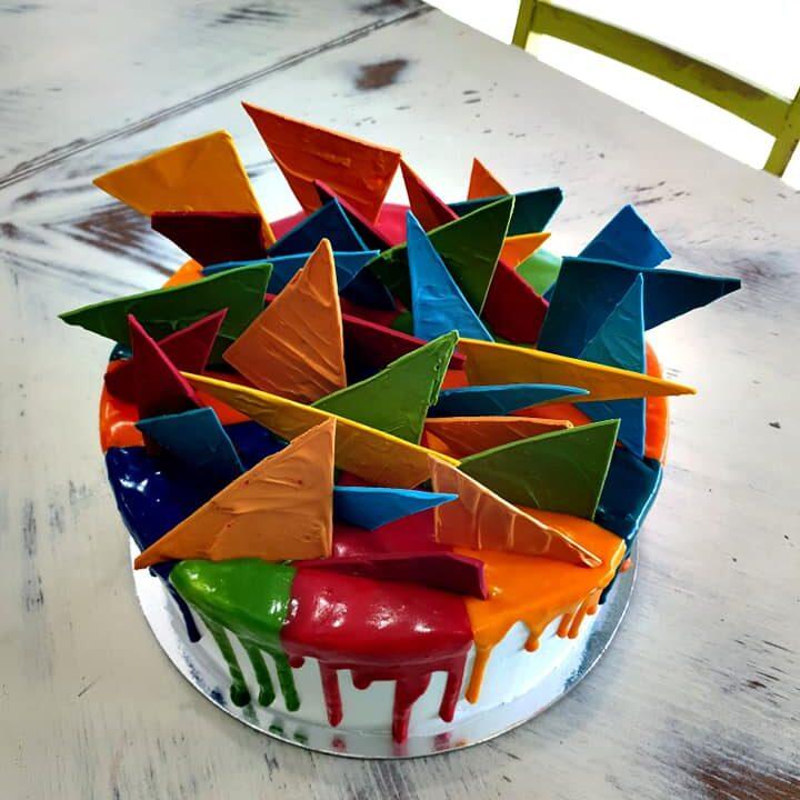 roceels-cake